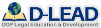 Footer Logo DLEAD